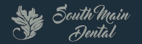 South Main Dental