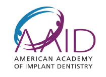 LOGO AAID at double resolution